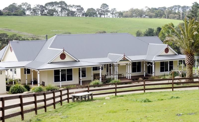 Property Valuer Melbourne